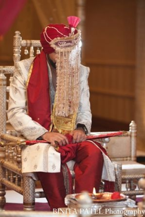 sikh wedding ideas maharaniweddings....