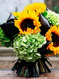 sunflowers #Recipes
