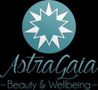 AstraGaia Meets Incr