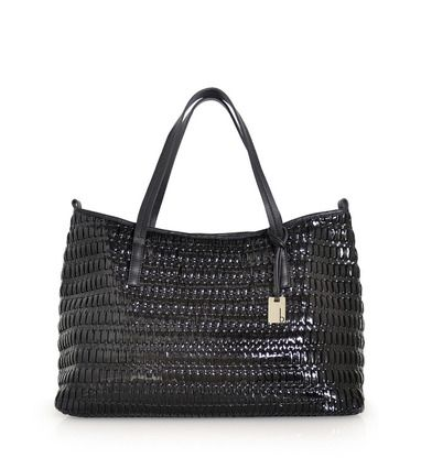 WANDERLUST mini handbag