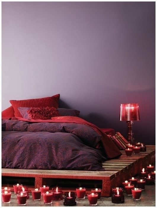 ?#room designs #home design #living room design