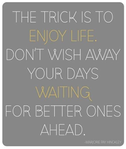 #quotes #inspirational #quotes #inspirational #quotes #inspirational