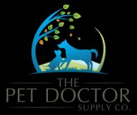 The Pet Doctor Suppl