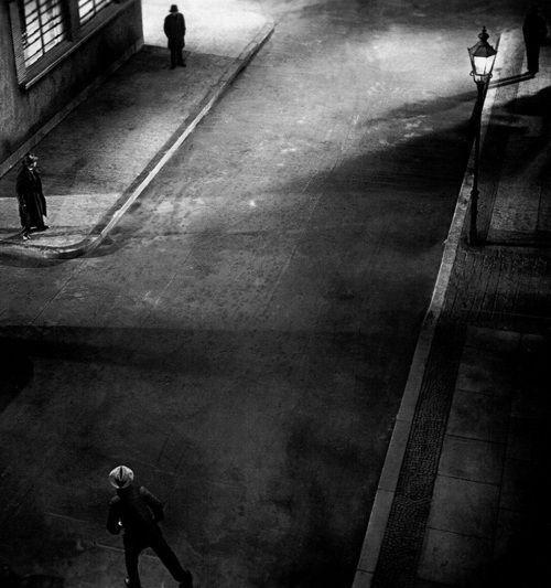 M (1931, Fritz Lang)