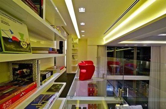 interior ideas and design  #KBHomes