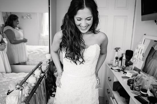 NORTHEASE MANOR WEDDING PHOTOGRAPHY