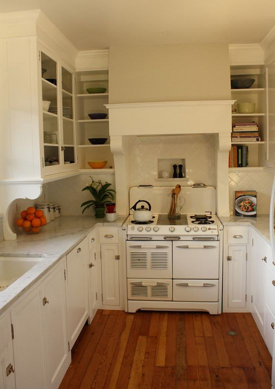 Small Kitchen Design Small Kitchen Design Small Kitchen Design