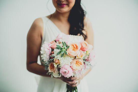 Minneapolis Wedding Photo