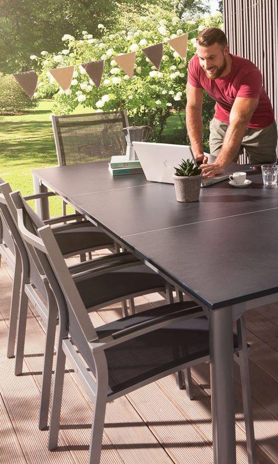 Garten-und-Freizeit.de - Mein Gartenmöbelspezialist gartenfreizeit ...