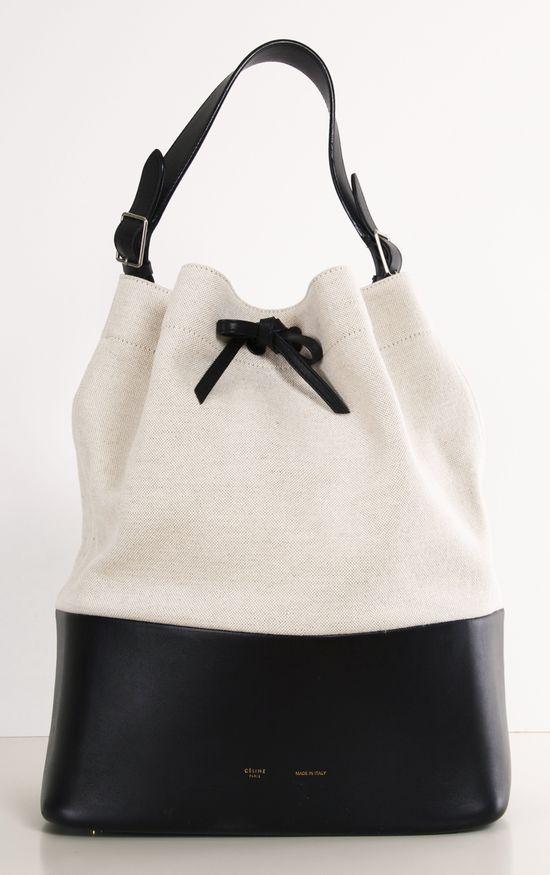 CELINE SHOULDER BAG @Michelle Flynn Flynn Flynn Coleman-HERS