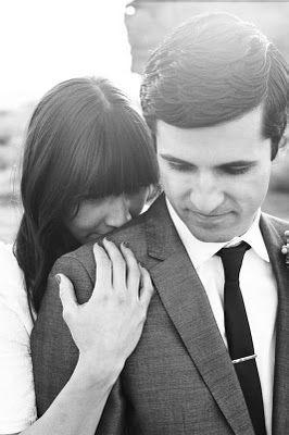 kateosbornephotog... » wedding photography »