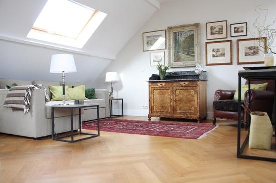 #modern #home #design