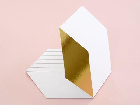 Present - Present Card