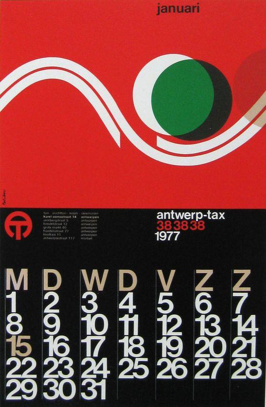 Ibou_taxi_calendar.jpg 709×1082 Pixels  -  Buamai, Where Inspiration Starts.