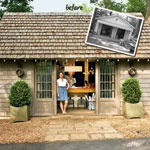 Southern Living 10 Best Before & Afters