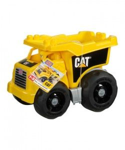 CAT Kids Toys up to 45% off