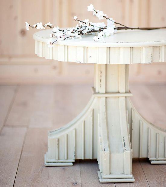 Bradshaw Kirchofer Handmade Furniture