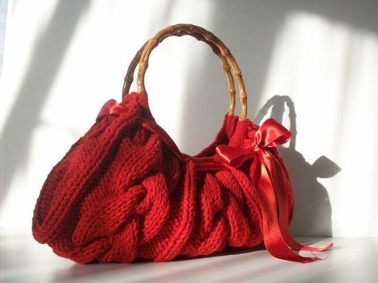 23 Most Creative Handmade Gift