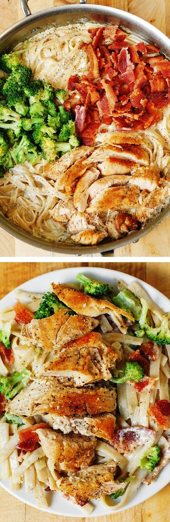 Food Cooking ideas and tips  Board