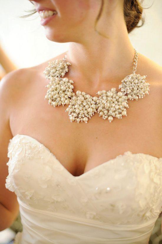 chunky necklace heaven  Photography by hazelnutphotograp...