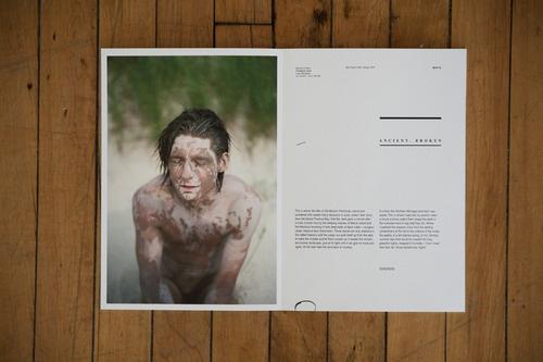 book photos by Chris Cox - chriscoxphotograp...