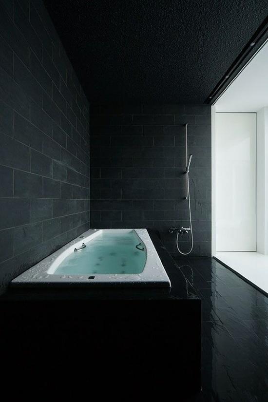 styl łazienki remont łazienki warszawa goldwood