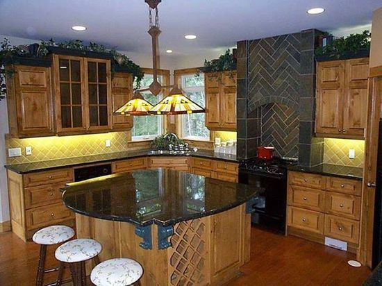 kitchen #kitchen decorating before and after #kitchen decorating #kitchen design