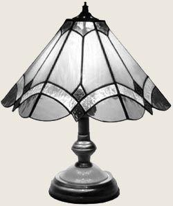 More Lamp Shade Patt