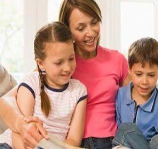 4 Effective Tips For Improving Communication Skills #softskills #soft skills