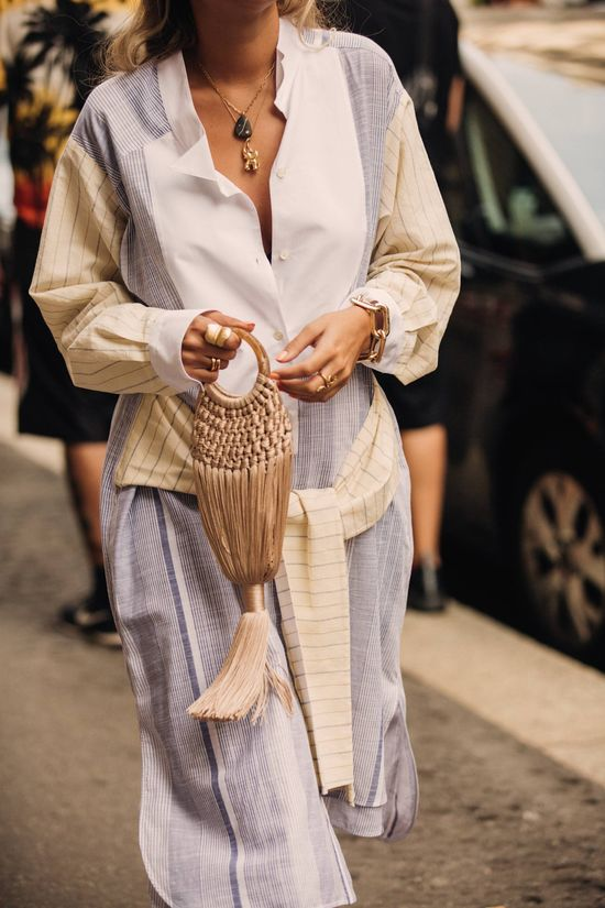 Vogue's edit of the best bags on the market right now, and how to style them for an instant wardrobe upgrade Vogue's Ultimate Bag Guide  Board