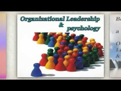 Degree in Organizational #soft #softskills #self personality #soft skills