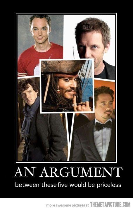 hahaha!! YES!
