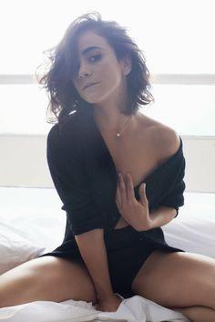 interracial personal trainer porn