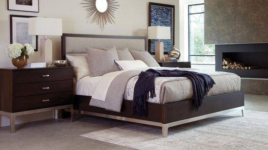 Midwest Furniture and Appliances midwestfurn on Pinterest
