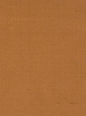 Fabricut Fabrics Douppioni Silk-Autumn $35.25 per yard #interiors #decor #royaldecor