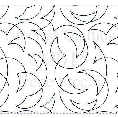 Soap Flakes - Paper