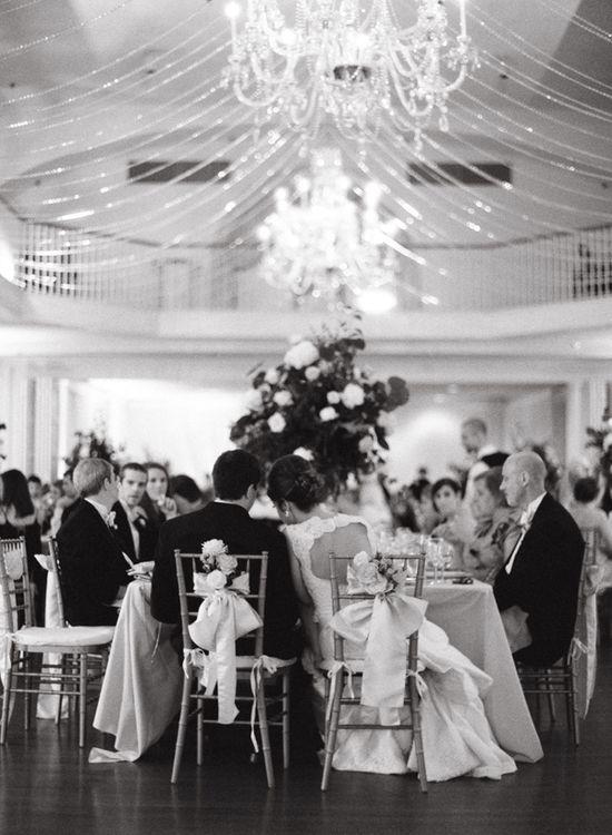 Adam Barnes #wedding