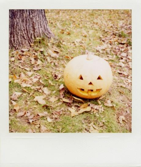 Cool Halloween stuff