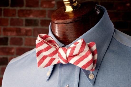 High Cotton Ties