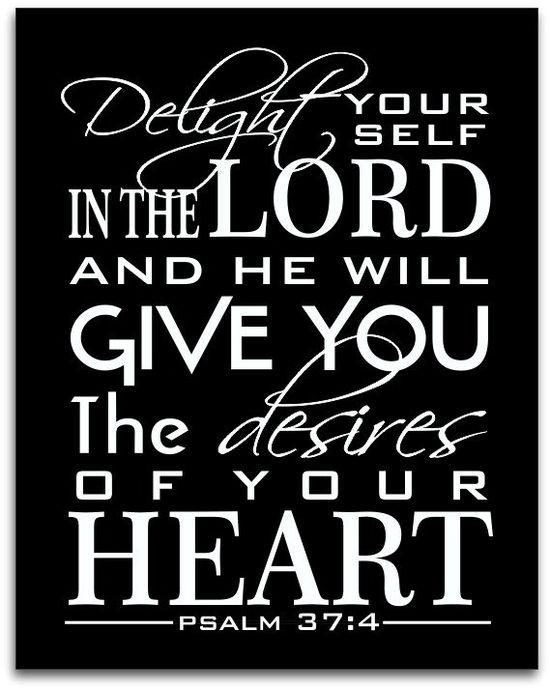 Scripture Wall Art @doodlegraphics1 #home #decor #poster #scripture #graphics