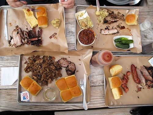 :: down south picnic #prepare for picnic #company picnic