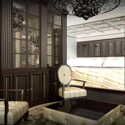 L Home Design Llc