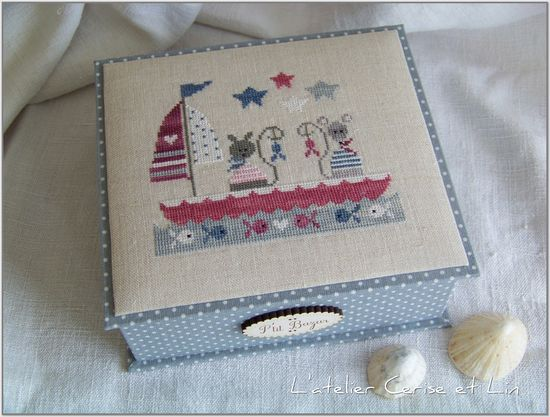box-ohe-sailors-053