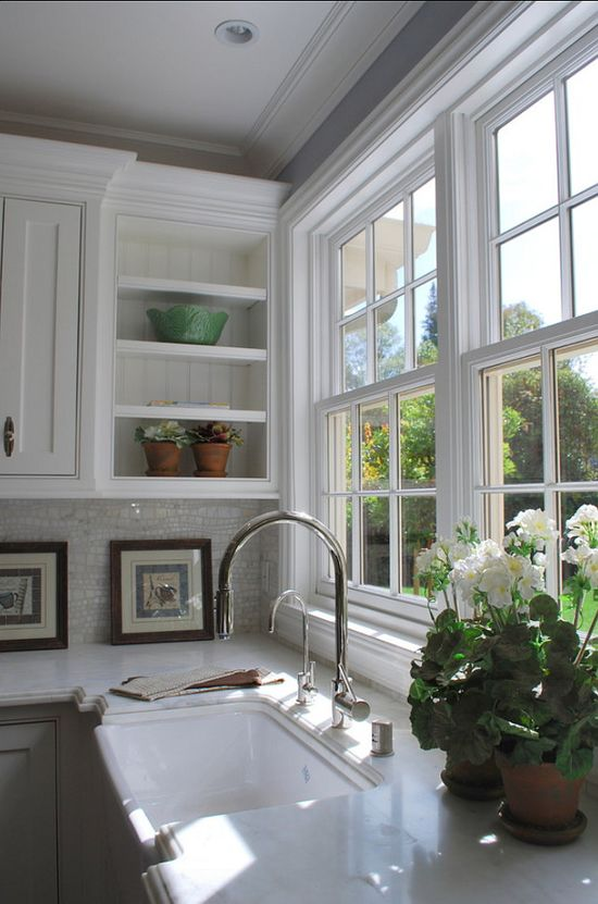 Interior dutch colonial joy studio design gallery best - Colonial style homes interior design ...