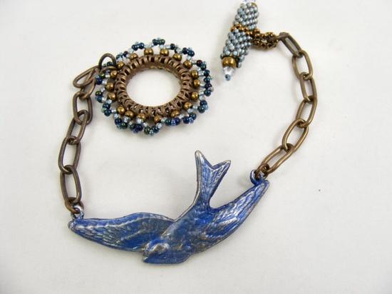Jewelry ~ Handmade  Board