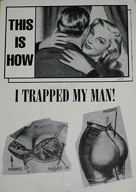 too funny!!!   Miss Meadows' Pearls: Funny ads