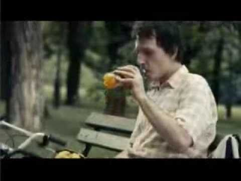 Funny Commercial Clip : Cool Drinks www.youtube.com/...