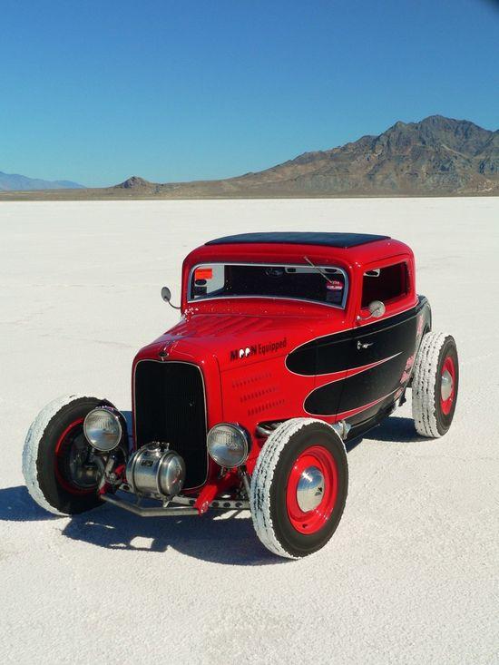 Wow! Cars#