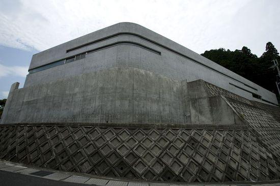 Horizontal House / EASTERN Design Office
