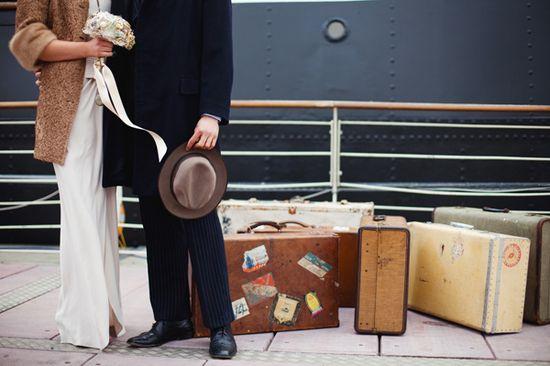 cruise-wedding-inspiration